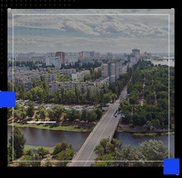 Інститут гідробіології НАН України